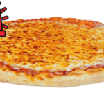 Cheese Lovers Specialty Pizza 911