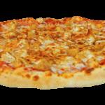 Chicken Parmesan Specialty Pizza 911