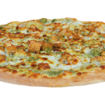 Chicken Pesto Specialty Pizza 911