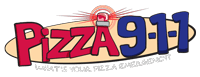 Restaurants NH specializing in Pizza, Calzones, Sandwiches, Salads and more. Fresh food and fast Delivery