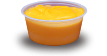 Cheese Dipping Sauce Side Orders