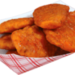 Chicken Fingers Side Orders Pizza 911