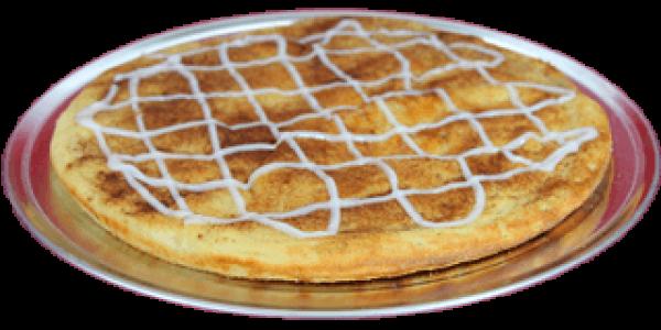 Cinna Breadstix