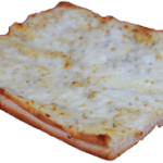 Garlic Bread With Cheese Side Orders Pizza 911