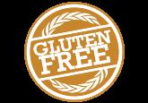 Gluten Free Pizza 911