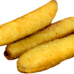 Spicy Fried Pickle Spears Side Orders Pizza 911