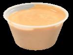 Bounty Sauce
